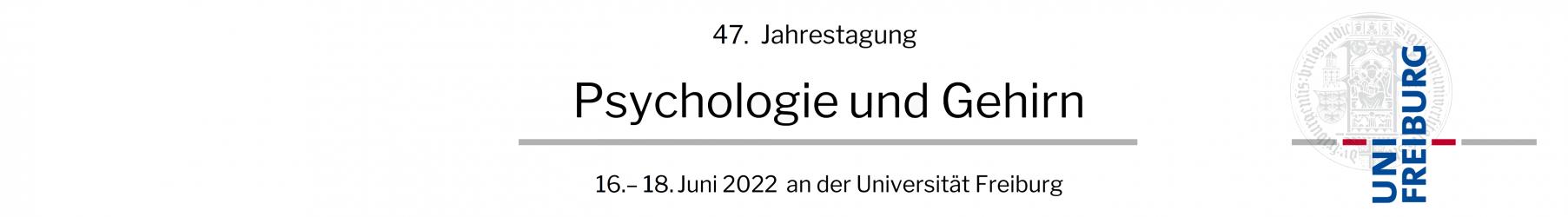 PuG 2022